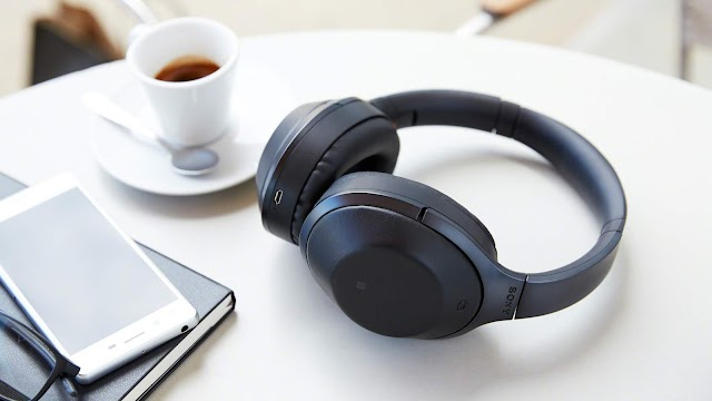the Best good deals for Black Friday 2018 Headset