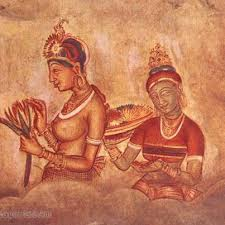 pallava kingdom ias