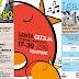Agenda | Taller infantil gratis en El Regato + conciertos con corales + feria gastroartesana