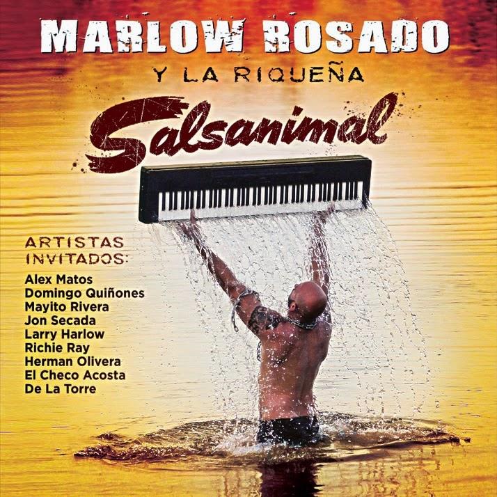 salsanimal-marlow-rosado-riqueña