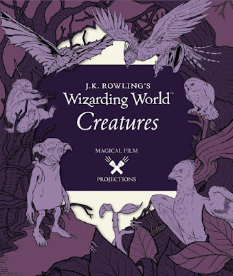 https://www.bookdepository.com/JK-Rowlings-Wizarding-World-Magical-Film-Projections-Creatures-Insight-Editions/9781406376074?ref=grid-view&qid=1511823006088&sr=1-3