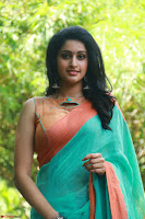 Tanya Ravichandran ~  Exclusive Celebrities Galleries 007.JPG
