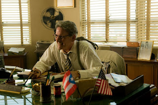the rum diary richard jenkins