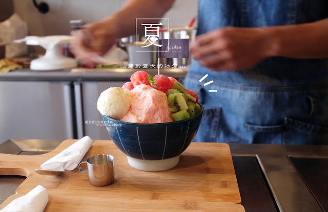 20170721135702 76 - 2017年7月台中新店資訊彙整,51間台中餐廳