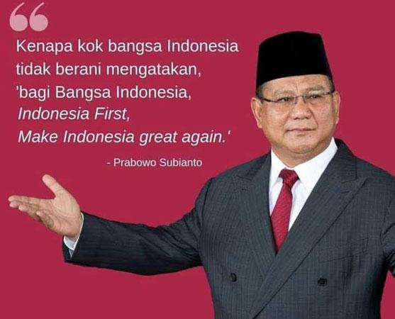 make-indonesia