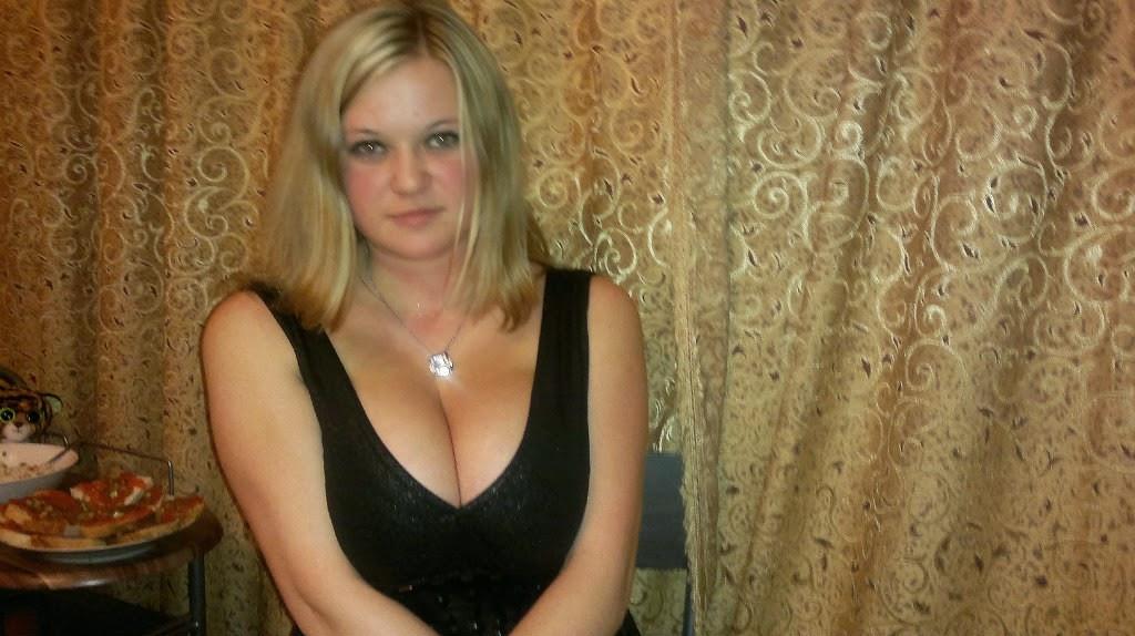 Dating meet beautiful women from