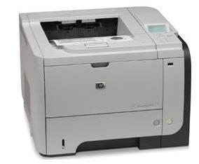 https://www.printerdriverupdates.com/2018/10/hp-laserjet-3015-printer-driver-download.html