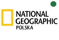 national geographic polska online