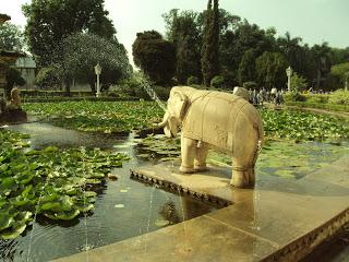 Saheliyon ki Bari, Garden of Maidens, Saheliyon ki Bari Udaipur, Heritage Sites in Udaipur, Heritage of India, Indian Heritage, Udaipur Tourism, Tourist Information of Udaipur, Udaipur Tourist Information, Udaipur Tourist Attractions