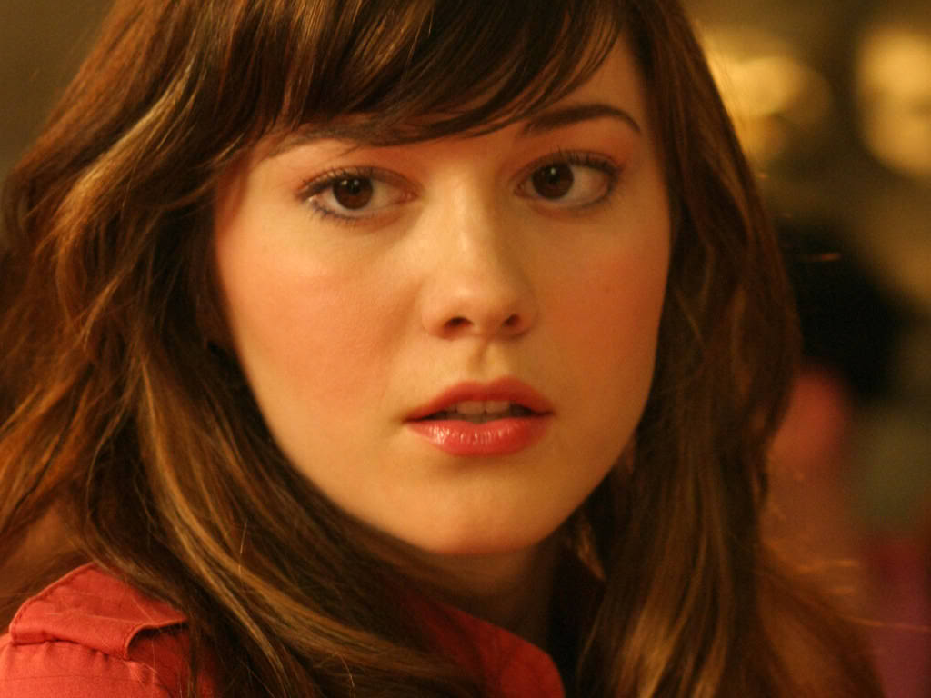 Emma roberts american horror story coven 9