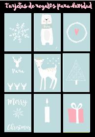 modelos-de-tarjetas-para-regalos-de-navidad