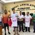 Prefeitura de Eldorado renova parceria com o SESI, beneficiando cerca de 400 jovens da cidade