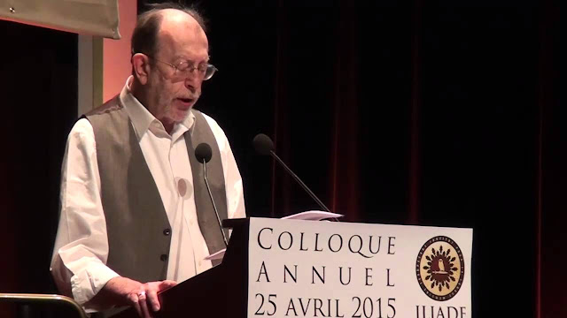 Iliade L'univers esthétique des Européens, Alain de Benoist