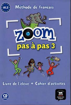 activités de langue française