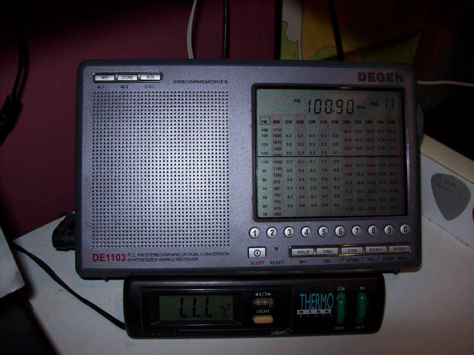 Mic Wiring Also I Radio Mic Wiring Diagram Besides Cobra 142 Gtl Mic