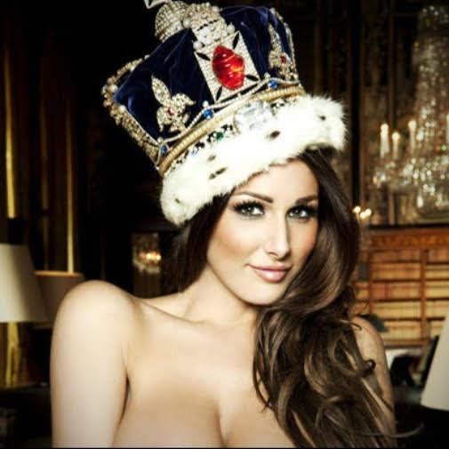 Royals Sold To John Sherman, Investors