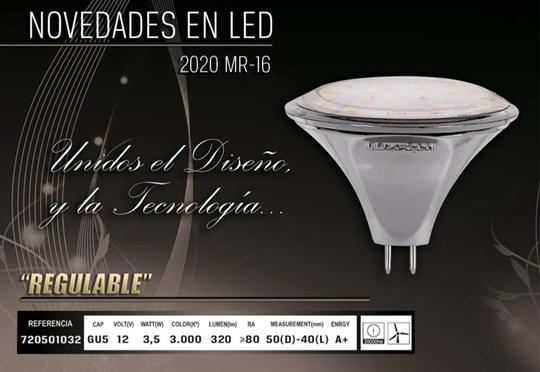lampara-dicroica-pin-led-de-diseño
