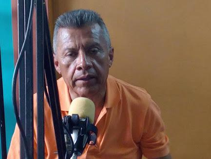 """Dirigentes municipales de Voluntad Popular: Servicios públicos en el estado Mérida son """"Patéticos"""""""