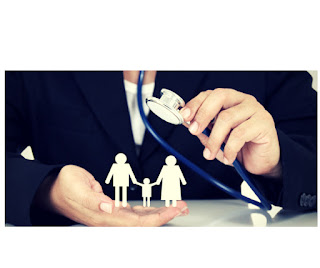 Choisir l'assurance vie: les faits qui vous manquent