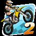 لعبة Mad Skills Motocross 2 v2.5.9 مهكرة للأندرويد (آخر اصدار )