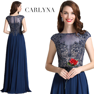 http://www.edressit.com/carlyna-blue-cap-sleeves-illusion-neckline-beaded-prom-dress-e61605-_p4888.html