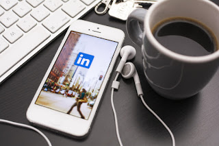 LinkedIn Lite launches as an Android app in India, coming to 60+ countries soon