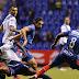 Monterrey vs Puebla EN VIVO por fecha 8 del Clausura de Liga MX. HORA / CANAL
