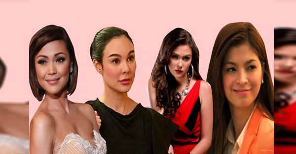 Top 6 Powerful Teleserye That Taught Us A Lot!