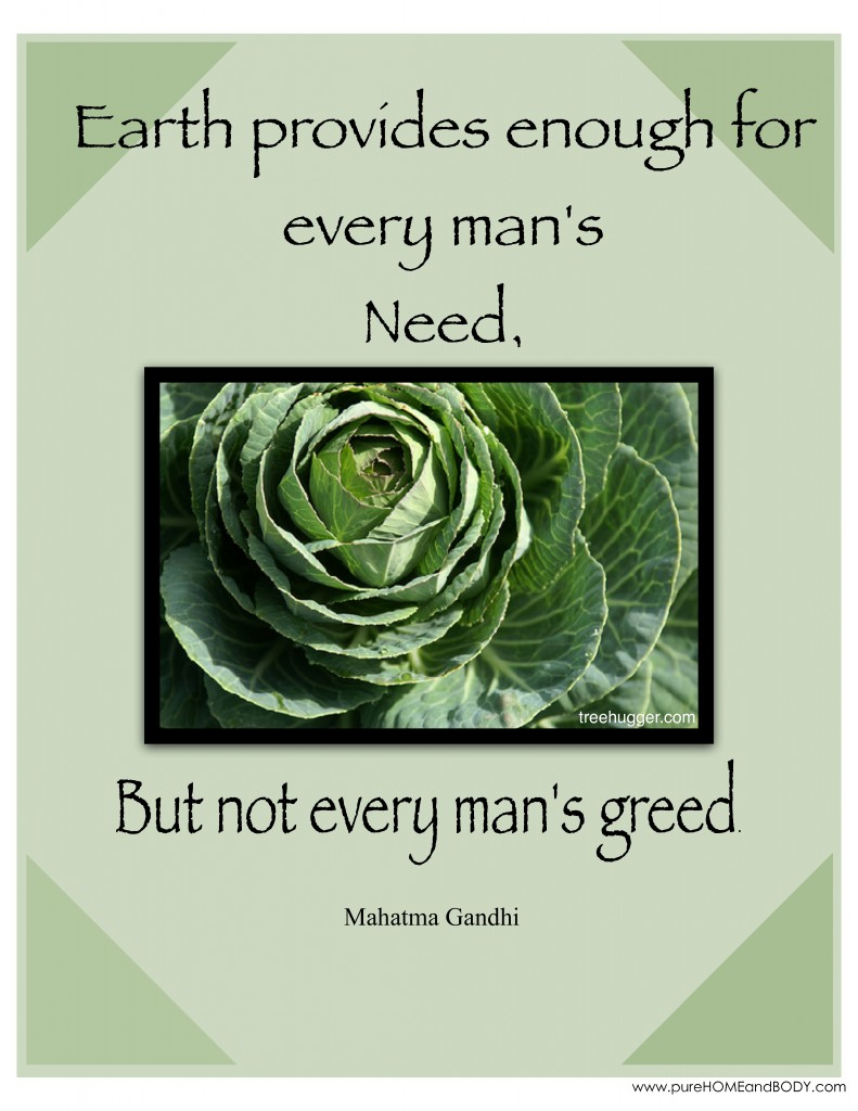 earth day quotes - photo #9