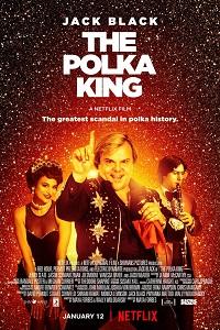 Watch The Polka King Online Free in HD