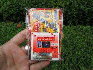 baterai Nokia jadul 9210 communicator