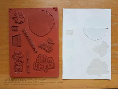 SU NEW Cling Stamps Rooted in Nature Satomi Wellard-Independent Stampin'Up! Demonstrator in Japan and Australia, #su, #stampinup, #cardmaking, #papercrafting, #rubberstamping, #stampinuponlineorder, #craftonlinestore, #papercrafting, #handmadegreetingcard, #greetingcards #suclingrubgerstamp #rootedinnature   #スタンピン #スタンピンアップ #スタンピンアップ公認デモンストレーター #ウェラード里美 #手作りカード #スタンプ #カードメーキング #ペーパークラフト #スクラップブッキング #ハンドメイド #オンラインクラス #スタンピンアップオンラインオーダー #スタンピンアップオンラインショップ #フェイスブックライブワークショップ #クリングラバースタンプ  #ルーテッドインネイチャー