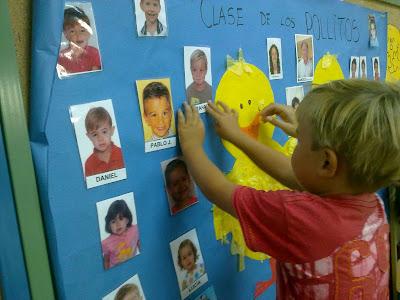 Resultado de imagen de EDUCACION INFANTIL 3 AÃ'OS