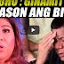Jessica Soho Tila Kinutya Si Pres. Duterte Sa Kanyang Rason