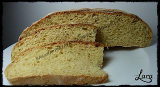 http://cucinaconlara.blogspot.it/2015/12/pane-di-semola-rimacinata-con-pasta.html