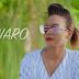 Video | Dogo Janja - Ngarenaro (HD) | Watch/Download