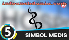 http://www.infoanehdunia.com/2017/05/5-makna-tersembunyi-dibalik-simbol.html