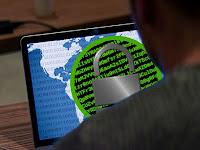 Cara Hack Akun COC Orang Lain dengan Phising