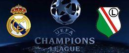 ريال مدريد , دورى ابطال اوروبا , مباراة ريال مدريد , دورى الابطال