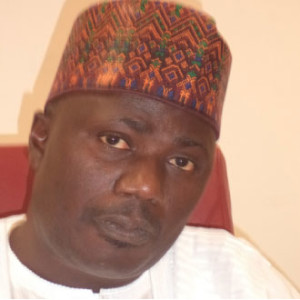 The Chairman, Senate Committee on Media and Public Affairs says that Buhari's aides incompetent