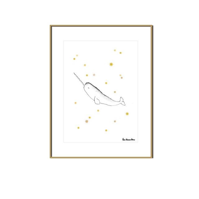 https://www.doria.si/knjigarna/q/artikel/7632/narval_in_zvezdni_prah_print_ilustracije