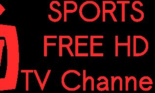 49 New Smart IPTV M3U Playlists 26 December 2018