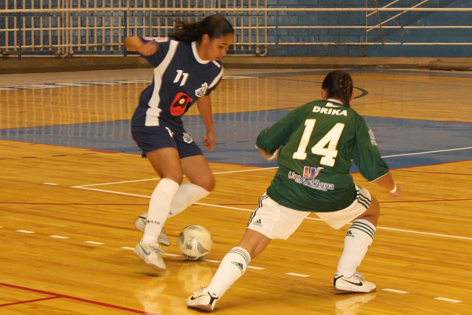 9ac49687b4 Associação Cultural Esportiva Kurdana - Cotia (SP)  04 01 2011 - 05 ...