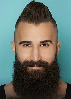 Big Brother 18 Paul Abrahamian