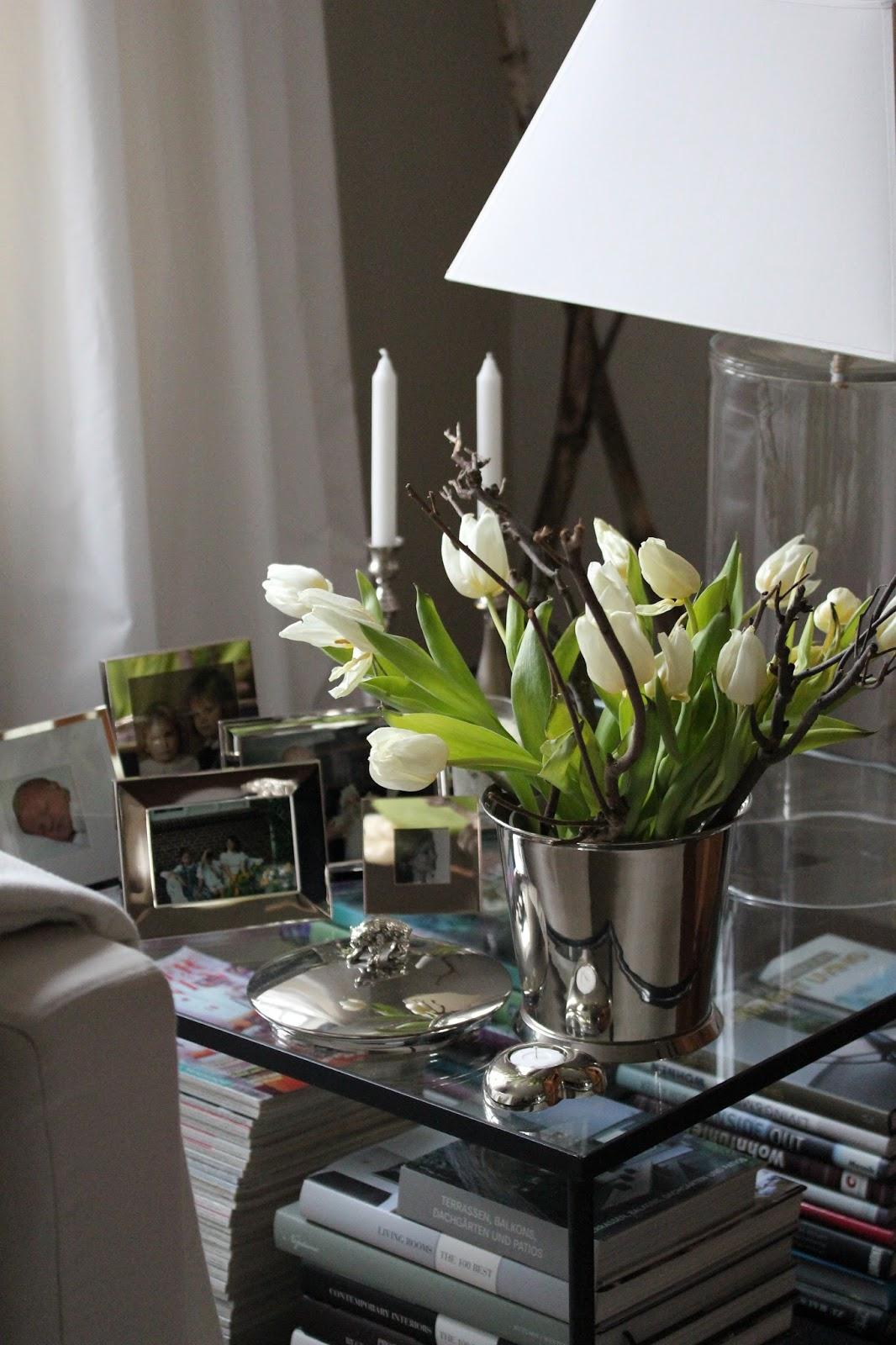 seid ihr bereit f r den fr hling deko hoch drei. Black Bedroom Furniture Sets. Home Design Ideas