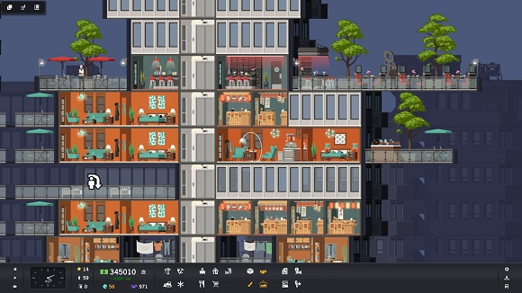 project-highrise-collection-pc-screenshot-www.ovagames.com-5