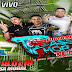 CD AO VIVO PASSAT MORAL TEN EM VIGIA 18-01-2019 - DJ SASSA MORAL