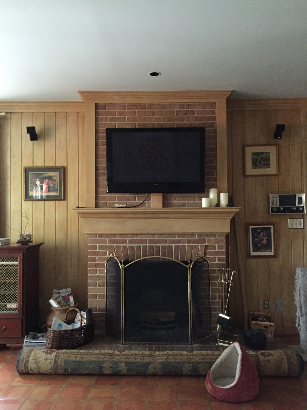 Fireplace Cover Up Top Stoll Fireplace Doors Stoll Zero Clearance