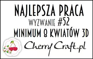 https://cherrycraftpl.blogspot.com/2019/03/wyniki-wyzwania-52-minimum-8-kwiatow.html
