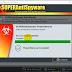 تحميل وتثبيت وشرح برنامج superantispyware بشكل كامل